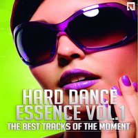 Hard Dance Essence Vol.1 — сборник