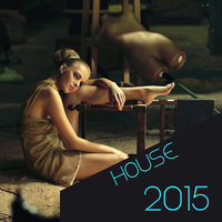 House 2015 — Rivial
