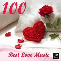 100 Love Music — Music Factory