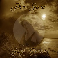 The Just Gogi Grant — Gogi Grant