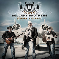 Simply The Best — Dj Ötzi, The Bellamy Brothers