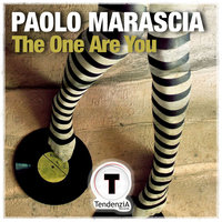 The One Are You — Paolo Marascia