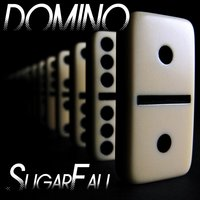 Domino — SugarFall
