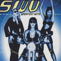 Greatest Hits — SWV