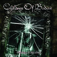 Skeletons in the Closet — Children Of Bodom