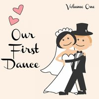 Our First Dance, Vol. 1 — It's a Cover Up