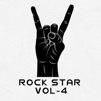 Rock Star, Vol. 4 — сборник