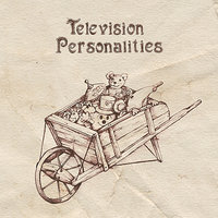 You're My Yoko — Television Personalities
