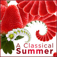 A Classical Summer — St. Petersburg Radio Symphony Orchestra