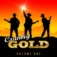 Country Gold Vol 1 — сборник