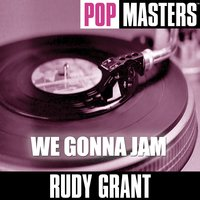 Pop Masters: We Gonna Jam — Rudy Grant