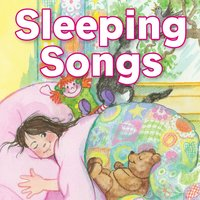 Sleeping Songs — Kim Mitzo Thompson