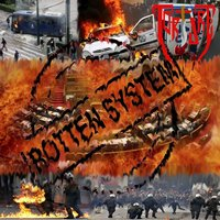 Rotten System — Torture