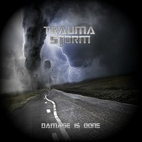 Damage Is Done — Trauma Storm