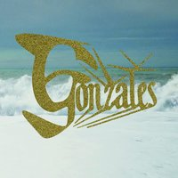 Soft Power — Gonzales
