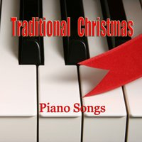 Traditional Christmas Piano Songs — Music Theme Players