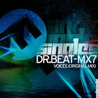 Voices — Dr. Beat-MX7
