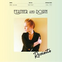 Revisits — Feather And Down