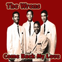 Come Back My Love — The Wrens