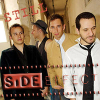 Still — Side Effect