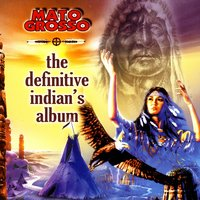 The Definitive Indians Album — Mato Grosso