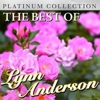 The Best of Lynn Anderson — Lynn Anderson