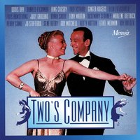 Two's Company — Various Artists - Memoir Records