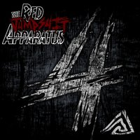 4 — The Red Jumpsuit Apparatus