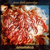 Anastatica — Poor Little Saturday