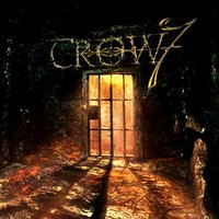 Light In My Dungeon — CROW7