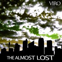 The Almost Lost — сборник