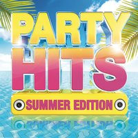 Party Hits: Summer Edition — сборник