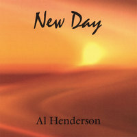 New Day — Al Henderson