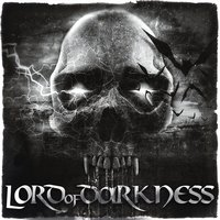 Lord of Darkness — Nazgul
