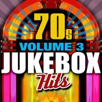 70's Jukebox Hits - Vol. 3 — The New Seekers