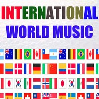 World Music — сборник