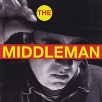 The Middle Man Soundtrack — David Fair