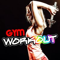 Gym Workout — Gym Workout