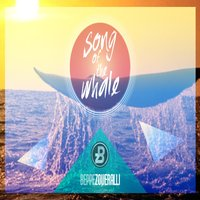 Song of the Whale — Beppe Zoveralli