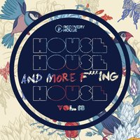 House, House and More F..king House, Vol. 13 — сборник