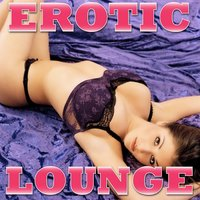 Erotic Lounge — Fly Project