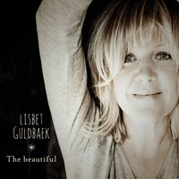 The Beautiful — Lisbet Guldbaek