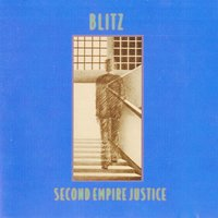 Second Empire Justice — Blitz