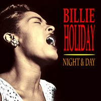 All Of Me — Billie Holiday