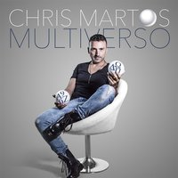 Multiverso — Chris Martos