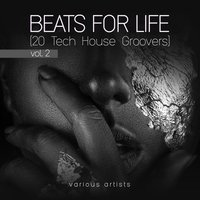 Beats for Life, Vol. 2 (20 Tech House Groovers) — сборник
