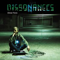 Dissonances — Olivier Florio