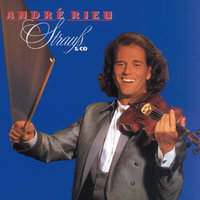 Strauss & Co — Andre Rieu
