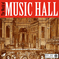 The World of Music Hall — Florrie Forde