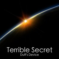 The Terrible Secret — Duff's Device